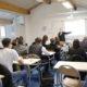 Accompagnement Personnalisé Lycée Sacré Coeur Tournon