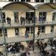 Horaires Cours Lycée Sacré Coeur Tournon