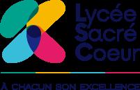 logo-lycee-sacre-coeur